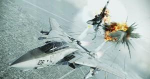 ace_combat_assault_horizon_enhanced_edition_01