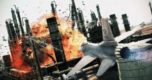 ace_combat_assault_horizon_enhanced_edition_02
