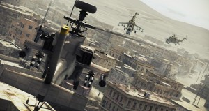 ace_combat_assault_horizon_enhanced_edition_03
