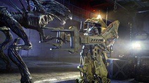 aliens_colonial_marines_01