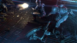 aliens_colonial_marines_02