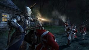 assassin's_creed_iii_04