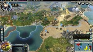 civilization_v_dioses_y_reyes_01