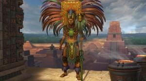 civilization_v_dioses_y_reyes_02