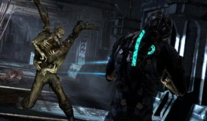 dead_space_3_01