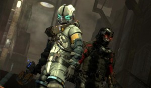 dead_space_3_02