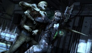 dead_space_3_03