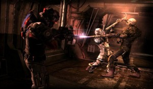 dead_space_3_04
