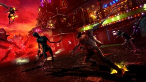 devil_may_cry_02