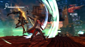 devil_may_cry_04