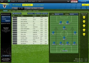 football_manager_2013_01