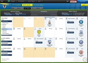 football_manager_2013_03
