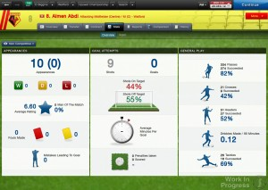 football_manager_2013_04