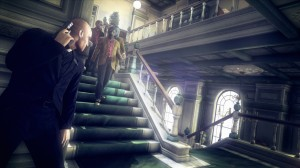 hitman_absolution_01