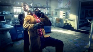 hitman_absolution_02