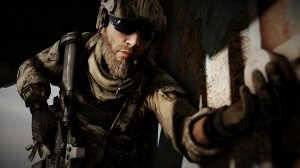 medal_of_honor_warfighter_04