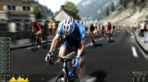 pro_cycling_manager_2012_01