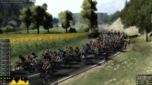 pro_cycling_manager_2012_02