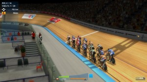 pro_cycling_manager_2012_03