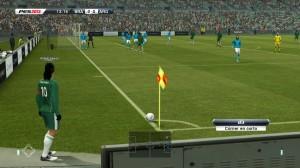 pro_evolution_soccer_2013_02