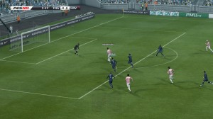 pro_evolution_soccer_2013_04
