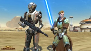 star_wars_the_old_republic_01