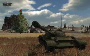 world_of_tanks_01