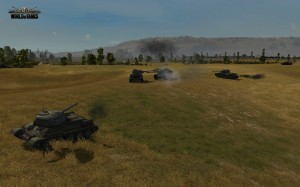 world_of_tanks_02