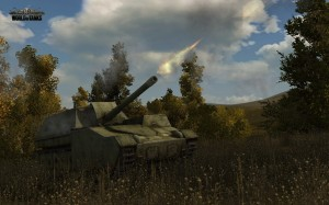 world_of_tanks_04