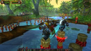 world_of_warcraft_mists_of_pandaria_01