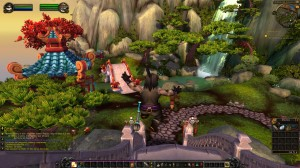 world_of_warcraft_mists_of_pandaria_02
