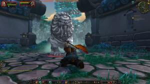 world_of_warcraft_mists_of_pandaria_04