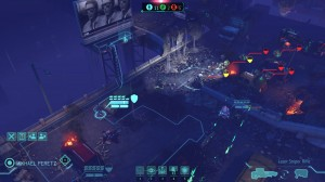 xcom_enemy_unknown_01