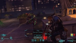 xcom_enemy_unknown_02