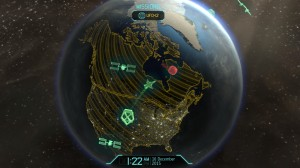 xcom_enemy_unknown_03
