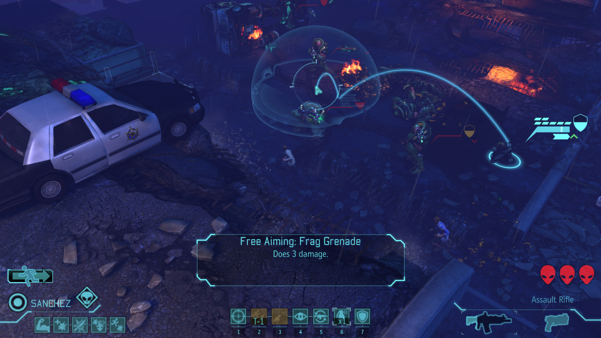 xcom_enemy_unknown_04