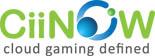 Ciinow cloud gaming