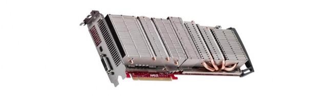 AMD cloud gaming