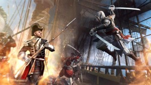 assassins_creed_iv_black_flag_01