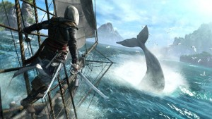assassins_creed_iv_black_flag_02