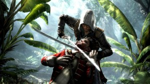 assassins_creed_iv_black_flag_03