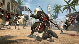 assassins_creed_iv_black_flag_04