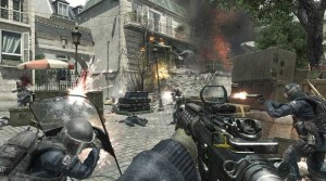call_of_duty_modern_warfare_3_02