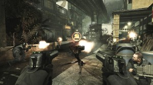 call_of_duty_modern_warfare_3_03