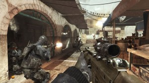 call_of_duty_modern_warfare_3_04