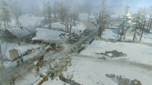 company_of_heroes_2_01
