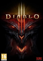 72851491UK_DIABLO3_SE_BOX.indd