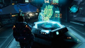 lost_planet_3_01