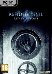 resident evil revelations cover-170x240
