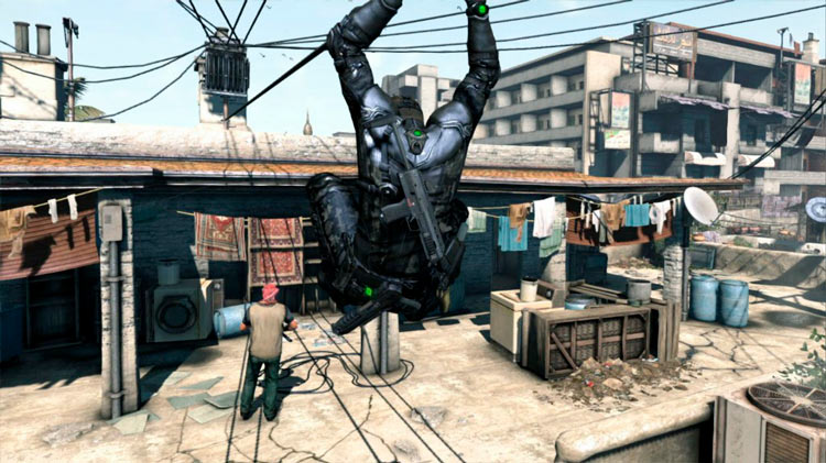 splinter_cell_blacklist_02